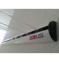 Sušák lodžiový posuvný 60 cm