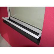 Okenní ohrádka do 100 cm