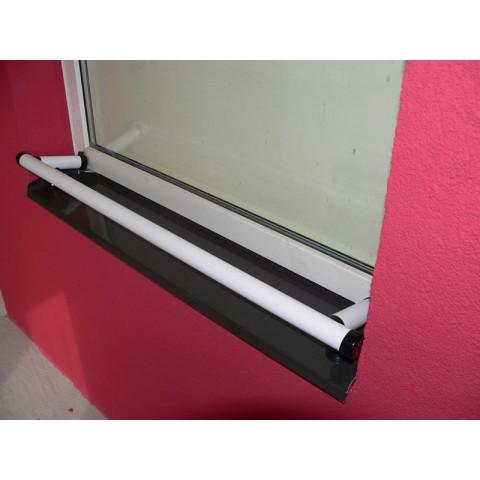 Okenní ohrádka od 201 - 250 cm